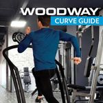 WOODWAY - CURVE