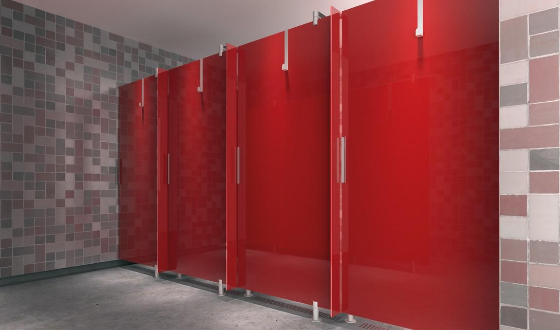 fitness cabine de douche en verre. Black Bedroom Furniture Sets. Home Design Ideas