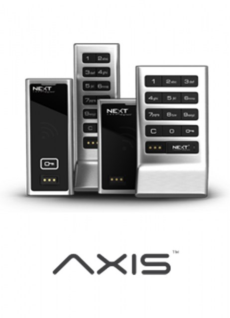 Axis@2x