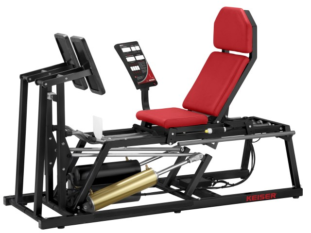 Keiser-Air300-Leg-Press-Fitness-Machine-002531BP-RET