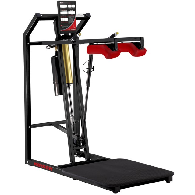 Keiser-Air300-Squat-Fitness-Machine-001533BP-RET-min